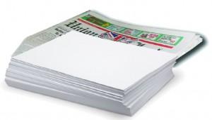 paper copy